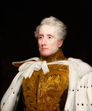 Charles Grant (1778–1866), 1st Baron Glenelg, Politician