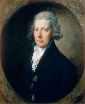 William Pitt (1759–1806), Prime Minister
