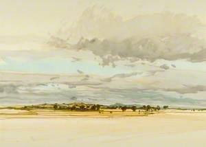 Angus Landscape