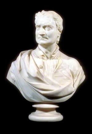 Sir Isaac Newton (1642–1727), Natural Philosopher and Mathematician