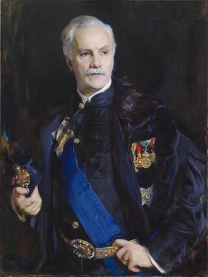 Tibor de Scitovszky