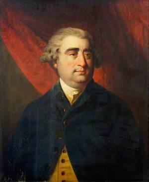 Charles James Fox (1749–1806), Whig Statesman