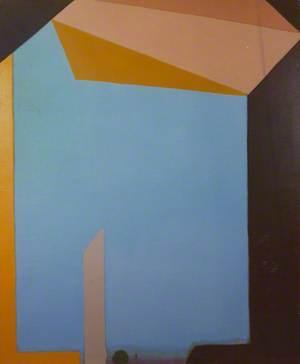 Untitled No. 76