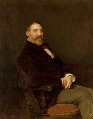 James T. Tullis (1842–1910)