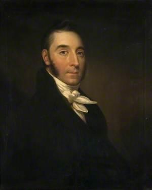 John M. Robertson