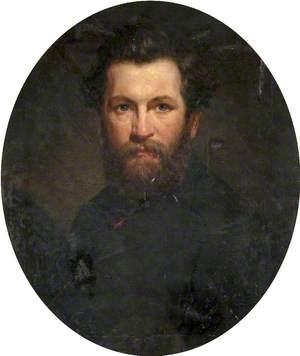 James Docharty (1829–1878)