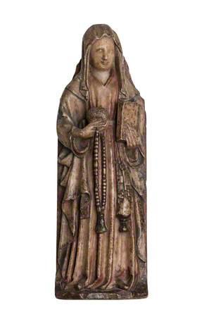 Saint Zita (Saint Sitha)