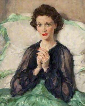 Vivien Leigh (1913–1967)