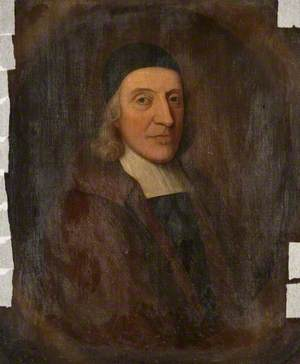 George Bogle of Whiteinch (1682–1707)