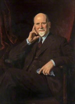Sir Hugh Roberton (1874–1952)