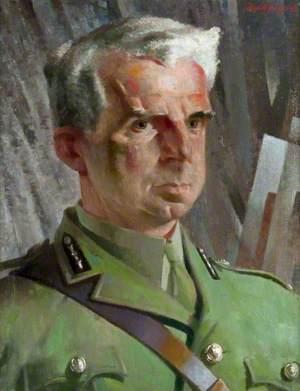 Sir Patrick Dollan (1885–1963), Lord Provost of Glasgow (1938–1941)