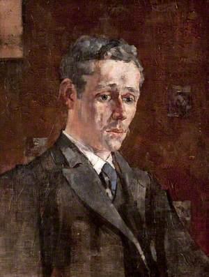 William Meldrum (1865–1942)