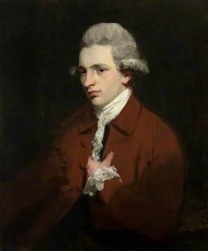 Mr Palmer