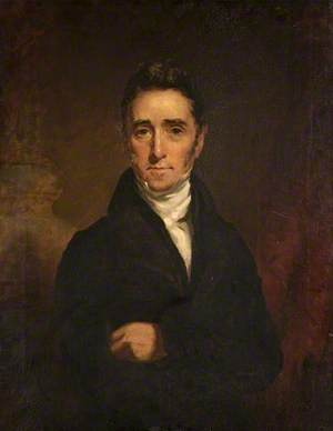 Lord Jeffrey (1773–1850)