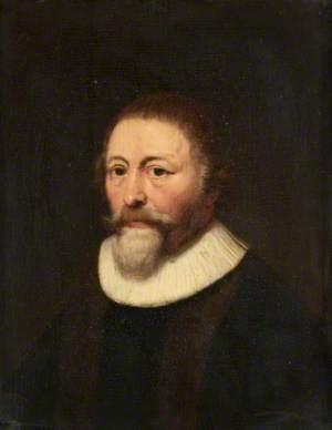 Simon Episcopius (1583–1643)
