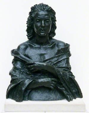 Lilian Shelley (b.1892)