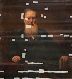 A. D. Muir