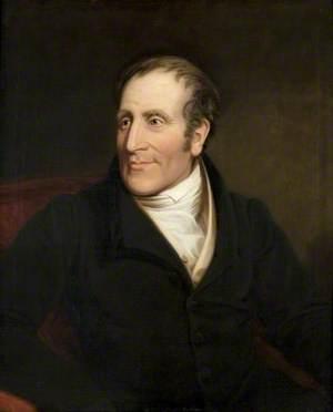Henry Bell (1767–1830)