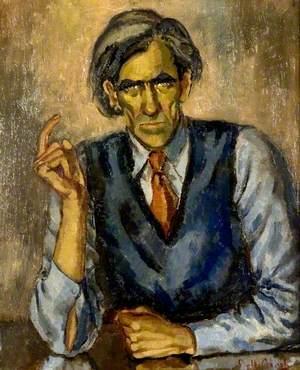 James Maxton (1885–1946), MP