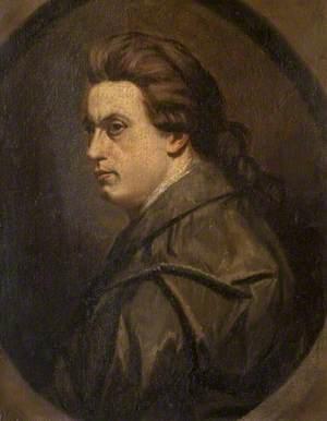 Richard Cumberland (1732–1811)