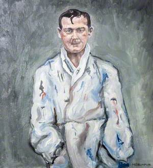 Benny Lynch (1913–1946)