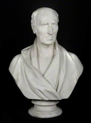 William Murdoch (1754–1839)