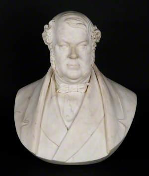 Andrew Stephenson Dalglish (1793–1858)