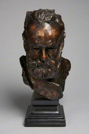 Victor Hugo (1802–1885)