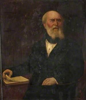 John Dunlop (1789–1865)