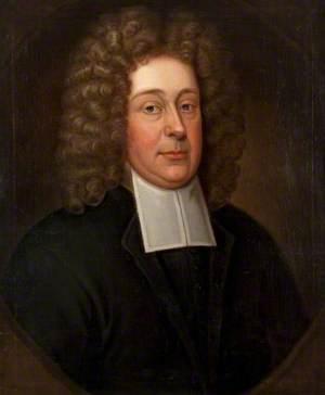 Robert Cross (or Corse) (1639–1705)