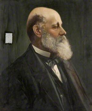 W. A. Jardine, Engineer, NBR