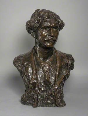 Francis Newbery (1855–1946)