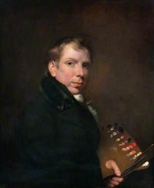 Andrew Henderson (1783–1835)