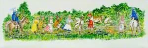 Field Workers*