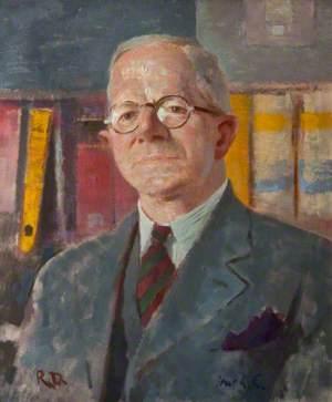 Robert Duncan MacLeod (1885–1973)