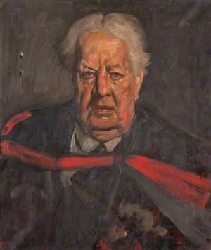 Sir Hector Clare Cameron (1843–1928)