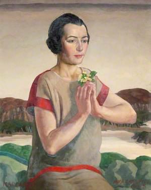 Margaret Reynolds