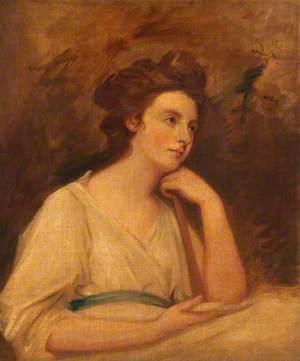 Mrs John Willett (1746–1815)
