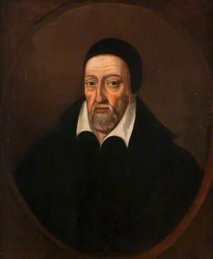 George Buchanan (1506–1582)