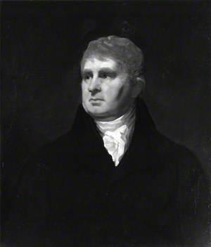 Professor George Jardine (1742–1827)