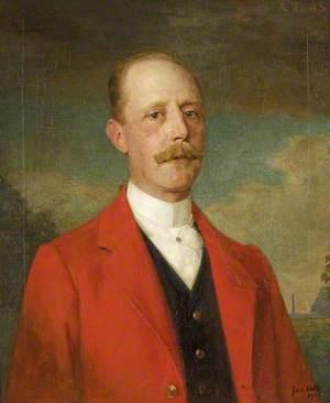 Seymour Henry Bathurst (1864–1943), 7th Earl Bathurst