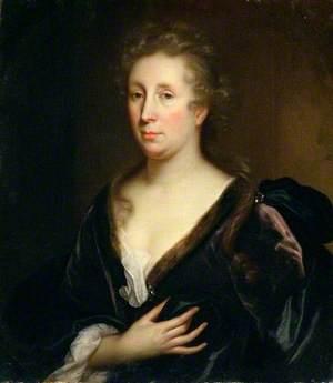 Rachel Ruysch (1664–1750)