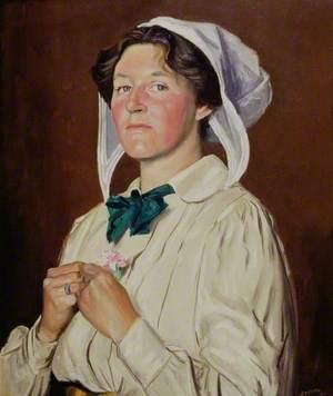 Janet Elizabeth Ashbee (1878–1961)