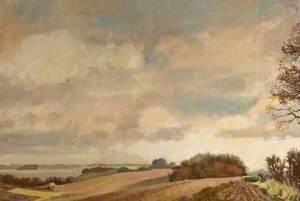 Wiltshire Plough