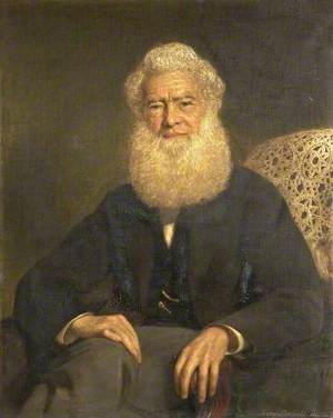 Samuel Bowley (1802–1884)