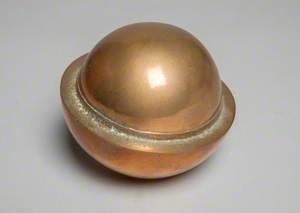 Satellite Form