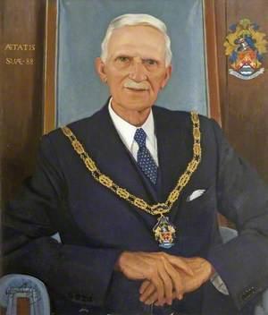 John Herbert Cooke