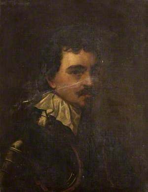 Sir Thomas Wentworth (1593–1641), 1st Earl of Strafford