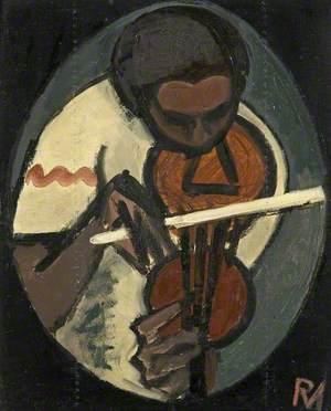 Ginette Neveu (1919–1949)