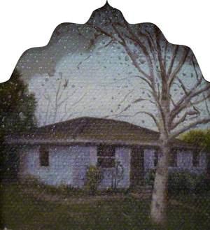 1554 Walnut Avenue